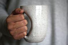 #mug #ceramic