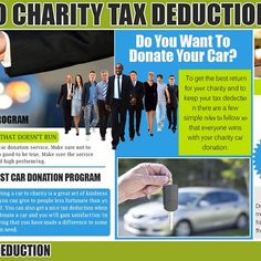 Donate A Car For Cash