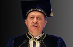 Erdoğan Rektör Atamalarında Üniversite Seçimlerine Ne Kadar Uydu?