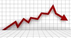 ISTAT, PIL – 0,1% nel primo trimestre del 2014