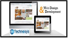 If you are looking a Custom Web Designing & Web Development services from India, Dev Technosys leading best Custom Web Designing, Web Development,Software Development,SEO and Mobile App development  services at low price.
