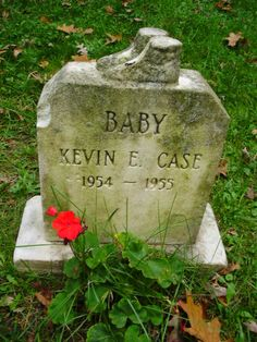 Childs Grave in Oakwood Cemetery (Chittenango, N.Y.) |