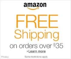 Amazon Promo Code Coupon codes & Deals - New Offers for November. Thanks for your feedback! / 5 from 9 users. Shop at Amazon and get FREE Shipping on Qualifying Orders over $25! More Info. Get Free Shipping. SAVE UP TO 80%. New Kindle Book Deals at Amazon! Get up to 80% Off Kindle Books! More Info/5(9).