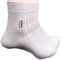 Sept.Filles Socks Boys and Men's Socks Cotton Casual Socks Packs of 7 (13) Sept.Filles http://www.amazon.com/dp/B01DJ02A5K/ref=cm_sw_r_pi_dp_9lq-wb0Y4789N