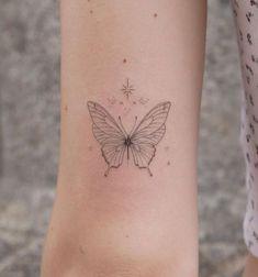 Cute Tiny Tattoos, Dainty Tattoos, Little Tattoos, Pretty Tattoos, Beautiful Tattoos, Small Tattoos, Swag Tattoo, Emo Tattoos, Mini Tattoos