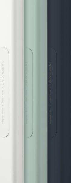 MOLT AMERICA INC. is raising funds for Mstick : One Source Multi Use Smart LED Light on Kickstarter! Mstick is multi-functional smart LED stick light operated with modular app. Id Design, Pattern Design, Smart Design, Colour Pallete, Color Schemes, Led Light Stick, Color Plan, Minimal Design, Pantone Color