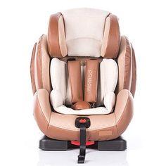 Scaun Auto Nomad 2017 kg - Copilul si Mama Massage Chair, Baby Car Seats, Children, Young Children, Boys, Kids, Child, Kids Part, Kid
