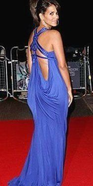 Most Daring Dresses - Halle Berry - from South Indian Actress KEERTHI REDDY  PHOTO GALLERY  | 4.BP.BLOGSPOT.COM  #EDUCRATSWEB 2020-03-04 4.bp.blogspot.com http://4.bp.blogspot.com/-BxqNU1Zg_eE/VVcjSZhcNkI/AAAAAAAAHfo/t_noILpzpc8/s320/11.jpg
