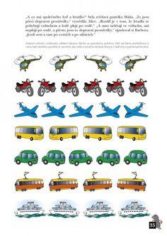 orientace - Hledat Googlem Math Exercises, Exercise For Kids, Tvar, Google, To Tell, Activities, Infants