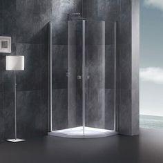Atlantes 800 quadrant | bathstore