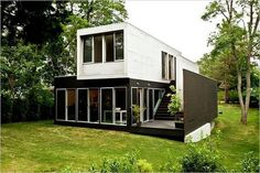 50+ container house ideas_52