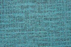 Fabric by the Yard :: Claridge Puffy Chenille Upholstery Fabric in Water $11.95 per yard - Fabric Guru.com: Fabric, Discount Fabric, Upholstery Fabric, Drapery Fabric, Fabric Remnants, wholesale fabric, fabrics, fabricguru, fabricguru.com, Waverly, P. Kaufmann, Schumacher, Robert Allen, Bloomcraft, Laura Ashley, Kravet, Greeff