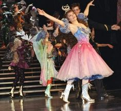 This photo was uploaded by potocostumes. Broadway Costumes, Monkey Girl, Much Music, Princess Photo, Love Never Dies, Phantom Of The Opera, Musical Theatre, S Star, Masquerade