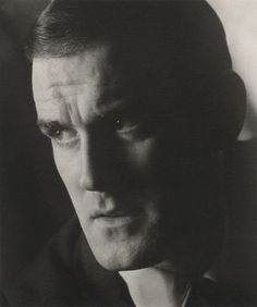 #John #Cleese #actor