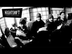 NightShift Ministries: Bringing Christmas to the Street   Surrey 604 Blog - Surrey BC