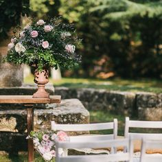 Si a los centros florales XL! Deco @sucreipaper #decoraciondebodas #weddingdecor #alllovelyparty #flowerdecor #centrofloral #boda by alllovelyparty