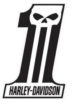 Harley Davidson News – Harley Davidson Bike Pics Harley Davidson Dark Custom, Harley Davidson Stickers, Harley Davidson Tattoos, Harley Davidson Pictures, Harley Davidson Chopper, Harley Davidson Street, Harley Davidson Sportster, Scrambler Custom, Custom Sportster