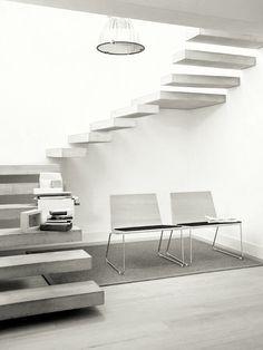 love minimal style : Photo