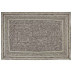 Hartwick Braided Rectangle Area Rug 4ft x 6ft Oval Rugs, White Area Rug, Rugs, Park Designs, Rectangle Area, Rectangle, Braided Rugs, Colorful Rugs, Area Rugs