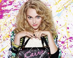 Can't wait for premiere of #Carrie Diaries January 14 on @cw_network! http://www.cwtv.com/the-carrie-diaries