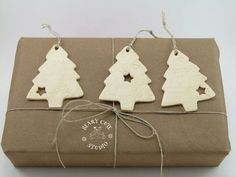 Ornament tag, Christmas Package Tags, Winter package Tags, Gift tag ornaments