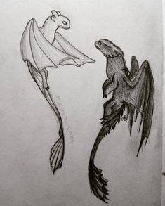 I Have Seen How To Train Your Dragon Recently Easily My Favourite
