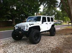 Jeep Jl, Jeep Truck, Jeep Baby, Jeep Stuff, Rubicon, Future Car, Hot Wheels, Dream Cars, Monster Trucks
