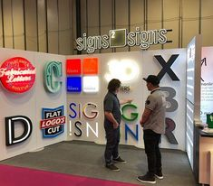 Built up Acrylic letters from signs 2 signs Office Signage, Retail Signage, Led Sign Board, Vehicle Signage, Acrylic Letters, Channel Letters, Big Letters, Artist Business Cards, Signage Design