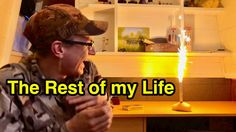 Life Video, Facebook Profile, Staying Alive, New Series, Of My Life, Audio Books, Picture Video, Pilot, Rest