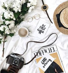 TIJN, the next generation eyewear brand, well designed and crafted. Inspiration Mode, But First Coffee, Blogger Tips, Sunglasses Online, Prescription Lenses, Accessories Shop, Pixel Art, Eyeglasses, Light Blue