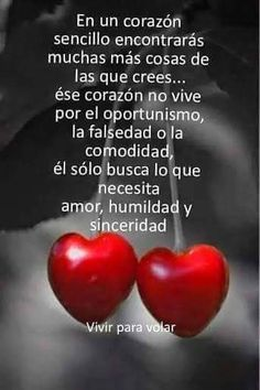 imagen no most rada Amor Quotes, Wise Quotes, Inspirational Quotes, Love Quotes For Him Romantic, True Love Quotes, His In Spanish, Marriage Anniversary Quotes, Love Heart Images, Christian Love