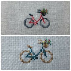 Thrilling Designing Your Own Cross Stitch Embroidery Patterns Ideas. Exhilarating Designing Your Own Cross Stitch Embroidery Patterns Ideas. Mini Cross Stitch, Cross Stitch Cards, Cross Stitch Borders, Simple Cross Stitch, Cross Stitch Designs, Cross Stitching, Cross Stitch Embroidery, Embroidery Patterns, Cross Stitch Patterns