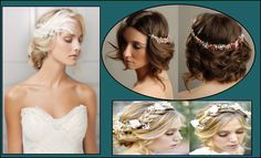 Cheap Wedding Dress, Wedding Dresses, Budget Wedding Invitations, Wedding Planning Guide, Vera Wang, Wedding Ceremony, Designer Dresses, Fashion, Bride Dresses