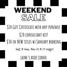 Book Corners, Weekend Sale, Books, Libros, Book, Book Illustrations, Book Nooks, Libri