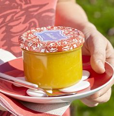 Custard, Jelly, Dips, Spices, Veggies, Pudding, Cooking, Fruit, Desserts