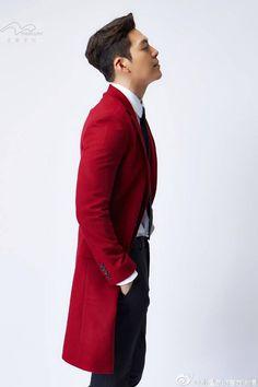 Kim Woo Bin | 김우빈 | D.O.B 16/7/1989 (Cancer)                                                                                                                                                     More
