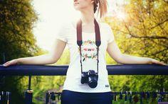 Marca Team Moxkito  Trademark Team Moxkito  Camiseta CTMF2492 T-shirt CTMF2492  #moda #goodlook #fashion #pittiuomo #eyewear #shabby #collection #chic #colori #colors #style #Camiseta #tshirt #streetwear #wear #ropa #man #unisex #hombre #design #diseño #streetstyle #tendencias #team_moxkito #trends #stylish #cute #pretty #styles #shopping