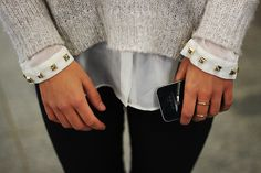 Details Makes An Outfit | Bloom2Coco
