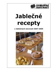 Jablečné recepty Muffin, Breakfast, Health, Food, Morning Coffee, Health Care, Essen, Muffins, Meals