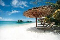 Aggie Greys, Samoa