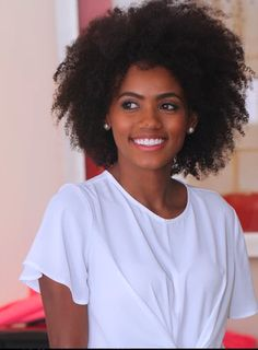 Beautiful Person, Black People, Afro, Cute, Content, Writing, Natural, Image, Black
