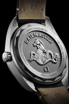 6bdf7a942bd 290 Best Clocks