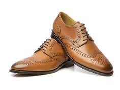 Schuhe no 551 shoepassion.com