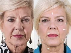 A premier anti-aging company committed to providing quality skin care and nutrition products. Its unique ageLOC science addresses aging at its source. Galvanic Facial, Ageloc Galvanic Spa, Skin So Soft, Smooth Skin, Face And Body, Beauty Hacks, Beauty Tips, Body Care, Anti Aging
