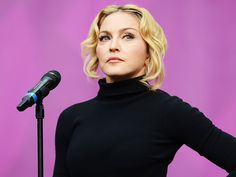 Madonna Makes Her Young Kids Take Drug Tests Monthly? #Brother, #Drugs, #Family, #Kids, #Madonna, #Paranoya, #Rocco, #SeanPenn, #Son, #Tests