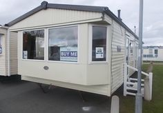 Buy Static Caravan >> If You Re Looking At Buying A Static Caravan Whether As An