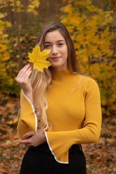 autumn and girl Father, Turtle Neck, Autumn, Children, Sweaters, Fashion, Pai, Young Children, Moda
