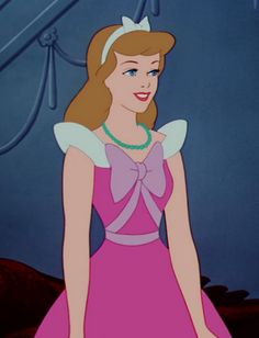 A Definitive Ranking Of 72 Disney Princess Outfits | Princess ...