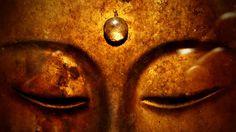 Ενεργοποίηση του τρίτου ματιού - Αφύπνιση Συνείδησης