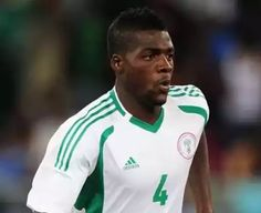 The Super Eagles who had already qualified for the 2018 FIFA World Cup in Russia traveled to Algeria to play an inconsequential World Cup qualifier and they were forced to a 1-1 draw.  John Ogus second half curler was cancelled out by a very late penalty converted by Yacine Brahimi.  These are the five players that gave a good account of themselves in the game;  1. John Ogu  The midfielder was the shinning light in midfield for the Super Eagles every good move from the Eagles midfield came…